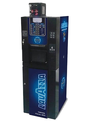 Offre vending brio 2