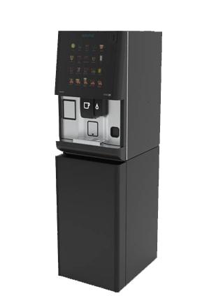 Offre vending vitro s5 2